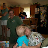 Marshalls First Birthday Party - 100_1395.JPG