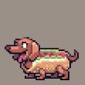 duque