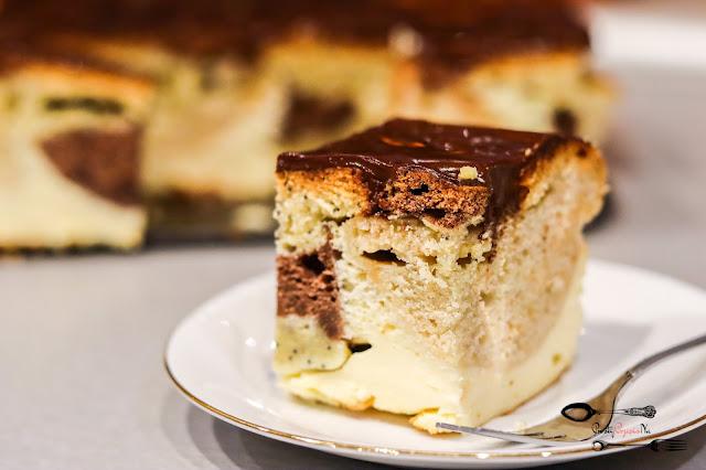 ciasta i desery,ciasto z serem, sernik, ciasto z makiem, ciasto z kisielem, ciasto z kakao,