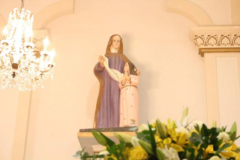 Ordenacao Pe. Joao Batista Correa (106)