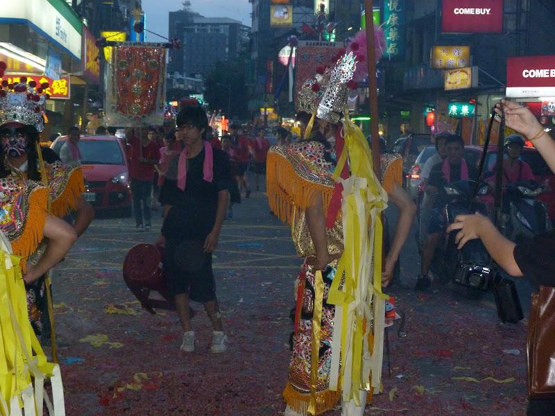 Ming Sheng Gong à Xizhi (New Taipei City) - P1340443.JPG