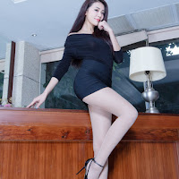 [Beautyleg]2016-02-01 No.1248 Jennifer 0015.jpg