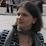 Aurelie Kuhn-Kapohl's profile photo