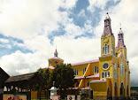 catedral_castro.tif.jpg