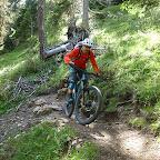 Tibet Trail jagdhof.bike (184).JPG