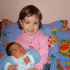 Alexia & Robert - Andreescu Mihaela