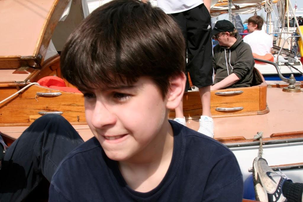 2009 Cruise - _MG_0266.JPG