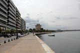 Day 19 - 2013-06-12 - Thessaloniki - IMG_0274.JPG