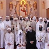 Consecration of Fr. Isaac & Fr. John Paul (monks) @ St Anthony Monastery - _MG_0842.JPG