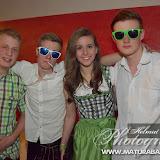 Kruegerltanz2015-Cam10293.jpg
