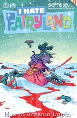 i_hate_fairyland_012_001