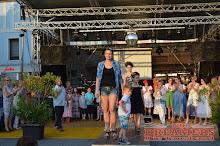 Stadtfest Herzogenburg 2016 Dreamers (5 von 132)