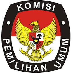 KPU. Kotabumi Lampung Utara