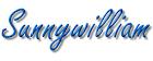 Sunnywilliam.com
