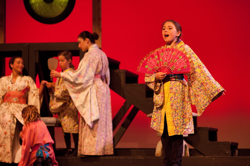 2014 Mikado Performances - Macado-54.jpg
