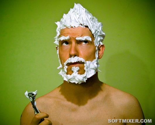 как-правильно-бриться
