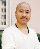 Wang Xiaoli China Actor