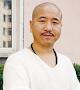The Faces of My Gene Wang Xiaoli