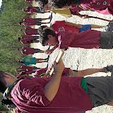Griebal 2006 - PICT1658.JPG