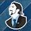 Antonis Tsakaleas's profile photo