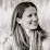 Lora Golann's profile photo