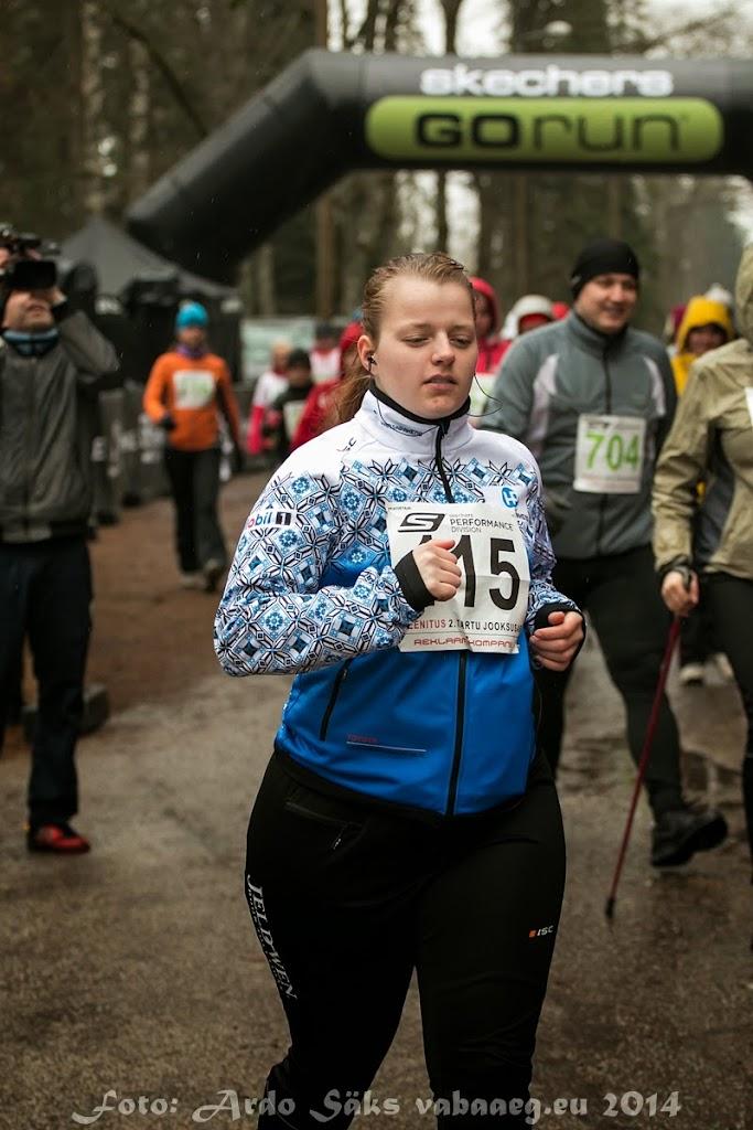 2014.04.12 Tartu Parkmetsa jooks 3 - AS20140412TPM3_247S.JPG