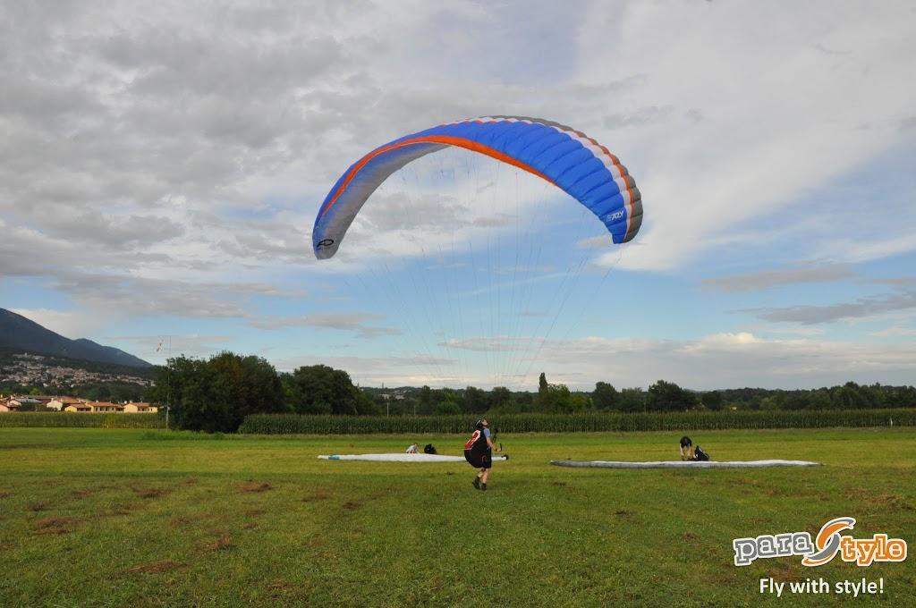 Wspólny wyjazd Parastyle i Fly2Live do Bassano del Grappa - DSC_0035.JPG