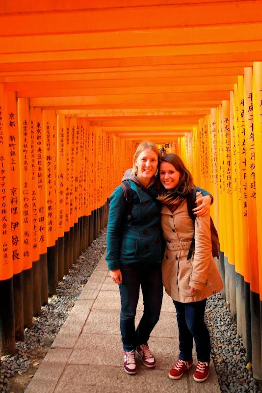 2014 Japan - Dag 8 - janita-SAM_6443.JPG
