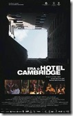 POSTER-Era-o-Hotel-Cambridge