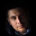 Жека Тарасов