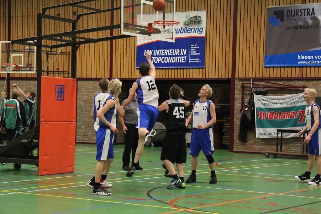 Weekend Boppeslach 10-12-2011 - IMG_4098.jpg