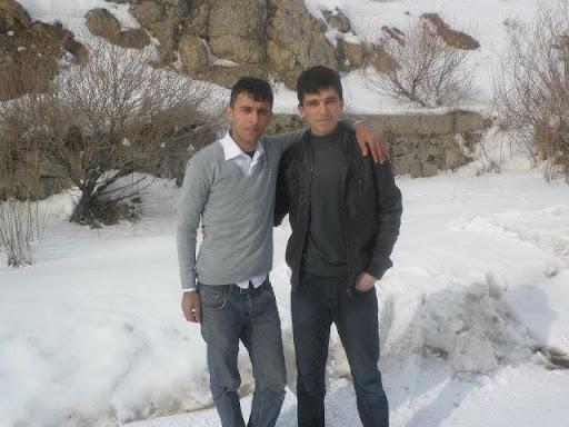 Dara Abdullah Photo 4