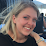 Kristine Lofgren's profile photo