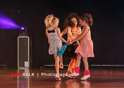 Han Balk Dance by Fernanda-3519.jpg