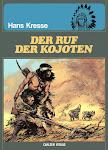 Die Indianer 04 - Der Ruf der Kojoten (Carlsen 1978) () (Team Paule) (2560).jpg