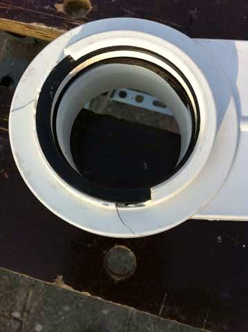 Alternatief Voor Chemisch Toilet.Weblog Van De Briebelbus Volkswagen T2 Het Verhaal Van Het