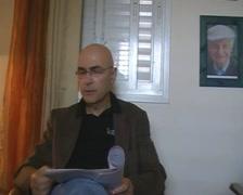 Dr Gabriel Body Language Coach 1, Dr Gabriel