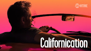 Californication thumbnail