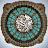 Modern Player avatar image
