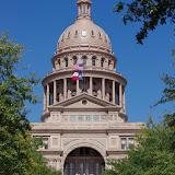 02-24-13 Austin Texas - IMGP5252.JPG