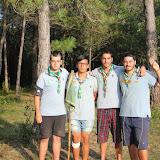 Campaments Estiu Cabanelles 2014 - IMG_0545.JPG