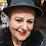 KENIA CREMA's profile photo