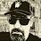 Peter Alegi's profile photo