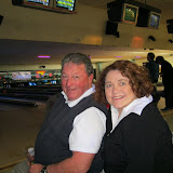 2011 Bowling Bonfire - bowling%2B2011%2B022.jpg