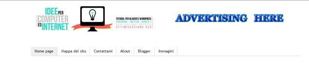 dividere-header-blogger
