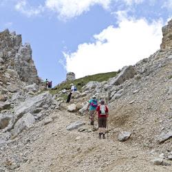 Wanderung auf die Pisahütte 26.06.17-9033.jpg
