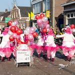 carnavals_optocht_dringersgat_2015_175.jpg