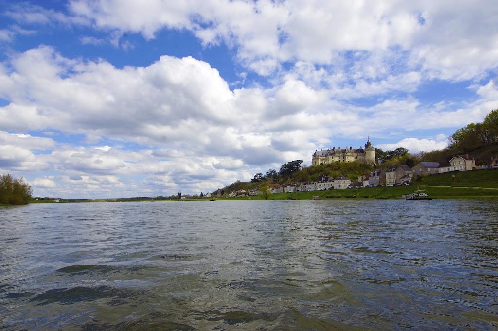 36.coeur-val-de-loire-tourisme-vacances-famille-amis-balade-bateau-traditionnel-miliere-raboton©c.marino-ADT41
