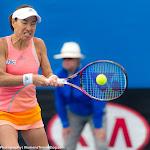 Kimiko Date-Krumm - 2016 Australian Open -DSC_1057-2.jpg