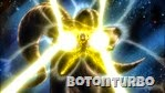 Saint Seiya Soul of Gold - Capítulo 2 - (207)